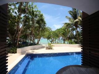 Casa Texana - South Akumal Beach - Akumal vacation rentals