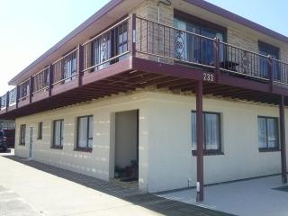 Comfortable 3 bedroom Apartment in Wellington - Wellington vacation rentals
