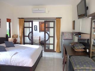 Luxury Apartment in Seminyak - Seminyak vacation rentals