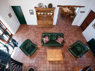 Lovely Renvyle vacation Cottage with Internet Access - Renvyle vacation rentals