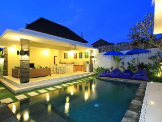 AMAZING Location, Price & Service - Pohon Villas - Seminyak vacation rentals