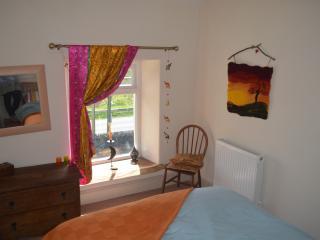 Bwthyn Llyfni - Caernarfon vacation rentals