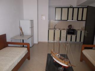 Cozy 2 bedroom Vacation Rental in Sarande - Sarande vacation rentals