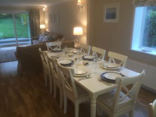 Hurstbourne Cottage - Gurnard vacation rentals