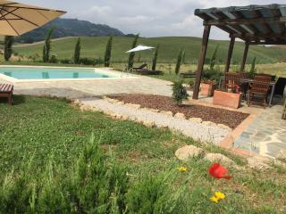 Podere La Casetta - Volterra vacation rentals