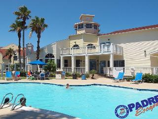 Villa by the beach is a recently remodeled Condo close to the Beach! - Corpus Christi vacation rentals