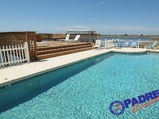 Your Coastal Dream Vacation Home has come True! - Corpus Christi vacation rentals