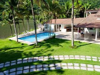 3 bedroom House with Internet Access in Angra Dos Reis - Angra Dos Reis vacation rentals