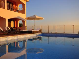 Eagles View,  Tala Village , Coral Bay , Paphos - Tala vacation rentals