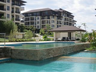 Anvaya Cove Big 2 Bedroom Garden Condo for 8 - Morong vacation rentals