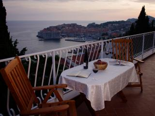 Ana Bon Bon apartment - Dubrovnik vacation rentals