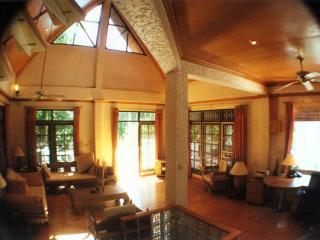 Red Palm Villas - Patong vacation rentals
