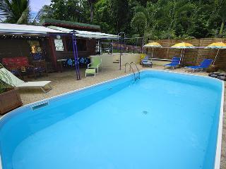 kazkayou en Guadeloupe - Bouillante vacation rentals