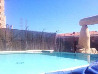 EIRA TERME le uniche terme olistiche BIO NATURALI - Diano Castello vacation rentals