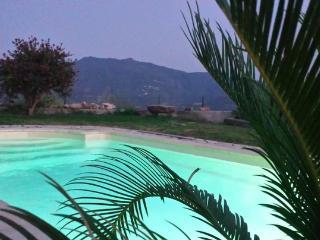 Lovely 2 bedroom Condo in Bastelicaccia - Bastelicaccia vacation rentals