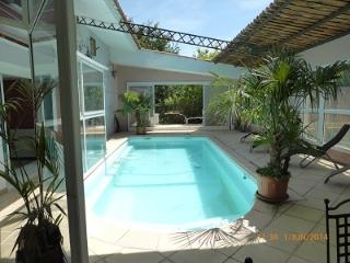 Nice House with Internet Access and A/C - Orgon vacation rentals