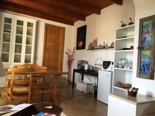 Bed & Breakfast Vobis, Nuoro - Nuoro vacation rentals