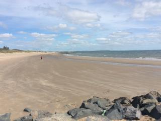 Seabury, Rosslare Strand - Rosslare vacation rentals