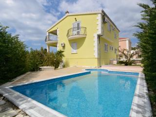 Villa Avema - Supetar vacation rentals