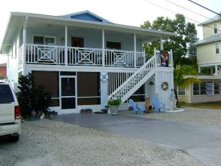 Mermaid House With Guest 2 Apartmenets - Englewood vacation rentals