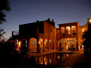 Cozy Taroudant Studio rental with Internet Access - Taroudant vacation rentals