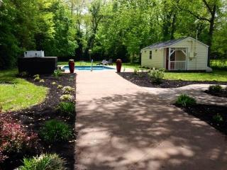 Little Yellow Cottage - Russellville vacation rentals