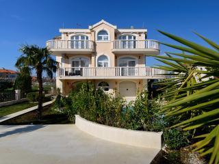 Villa Judita - Split vacation rentals