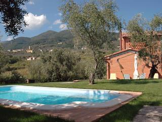 Rustico Ristrutturato - Capannori vacation rentals
