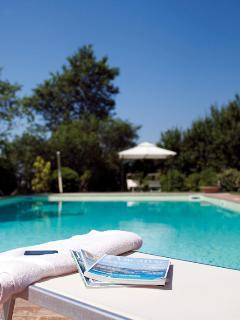 Nice 23 bedroom Villa in Sarteano - Sarteano vacation rentals