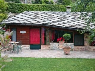 Dormire in Borgata nel Canavese vicino Parco NGP - Pont Canavese vacation rentals
