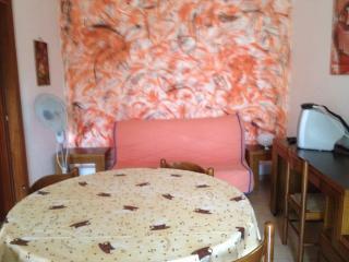 Appartamento con Piscina vicino Cefalu - Lascari vacation rentals