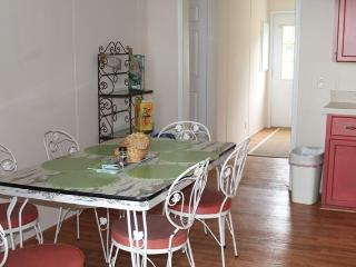 Awesome beach in best location (Herlong) - Manning vacation rentals