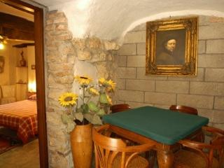 Nice Narni vacation Farmhouse Barn with Internet Access - Narni vacation rentals