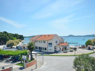 Bright Vodice Studio rental with Internet Access - Vodice vacation rentals