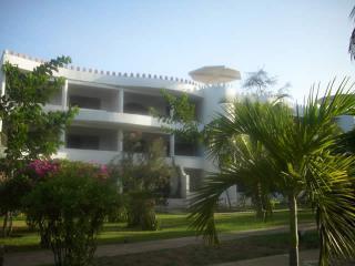 Hyppo, Trilocale in Resort - Kenya Malindi - Malindi vacation rentals