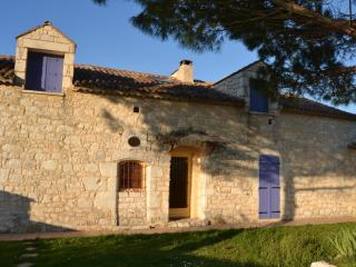 Nice 6 bedroom Gite in Sigoules - Sigoules vacation rentals