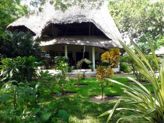 Villa located in Kibokoni area Kenya Malindi - Malindi vacation rentals