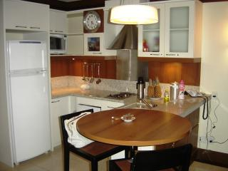 Flat no Laje de Pedra Mountain Village - Canela vacation rentals