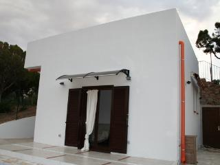 Nice House with A/C and Balcony - Chia vacation rentals