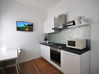 Perfect 1 bedroom Apartment in Murano with Internet Access - Murano vacation rentals