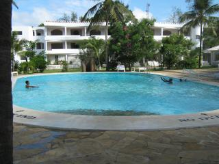 Waxwing, Studio room in Resort - Kenya Malindi - Malindi vacation rentals