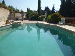 Townhouse in Cypriot Village of Kouklia - Kouklia vacation rentals