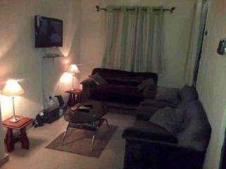 Mayfair Villa Nigeria - Lagos vacation rentals