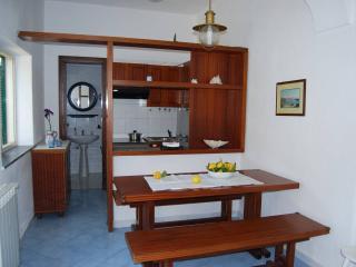 Appartamento Ischia Forio 6 posti - Forio vacation rentals