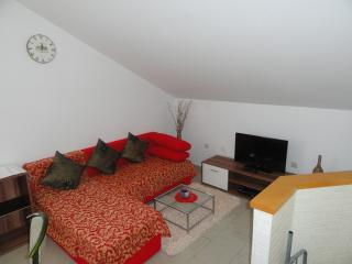 Mira Apartment - Mokosica vacation rentals