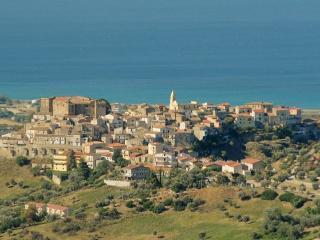 Appartamento Calabria Mare Ionio Calopezzati - Calopezzati vacation rentals