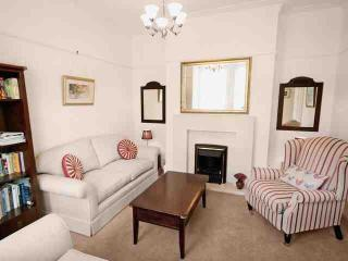 Bridlington, luxury self catering holiday home - Bridlington vacation rentals