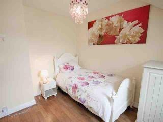 Bridlington, luxury self catering holiday home - Bridlington vacation rentals