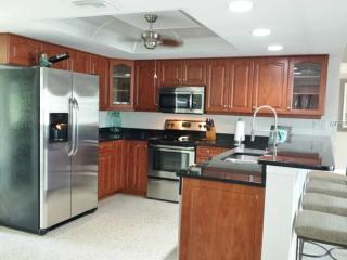Beautiful Punta Gorda Isle home - Punta Gorda vacation rentals