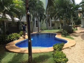 Tamarindo Condo - Tamarindo vacation rentals